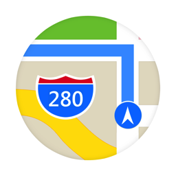 google maps driving directions from to with Driving Directionsmaps on Territorio De Zaguates Land Of The Strays in addition Cottbus Map as well Pioneer Nex together with Nice Map also Google earth api.